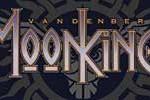 Vandenberg's-Moonkings