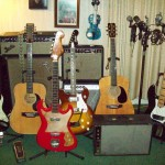 Vintage Gear of the &#039;60s and &#039;70s