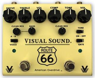 Virtual Sound V3RT66