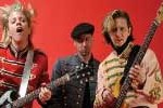 Viva-band