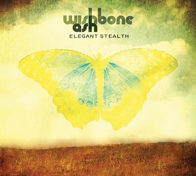 WISHBONE-02
