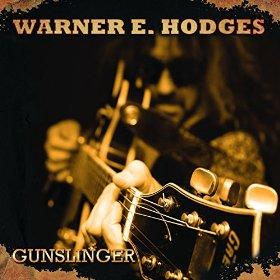 Warner Hodges