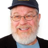 Stan Werbin