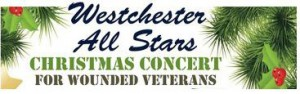 Williams, Capolino to Play Concert to Benefit Wounded Vets