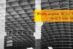 Wilco-band