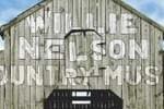 Willie Nelson thumbnail