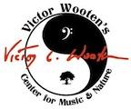 Wooten Vix Camps 2013