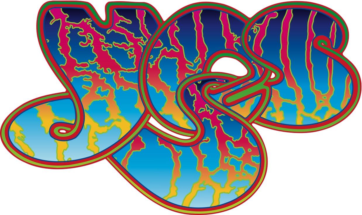 Yes, Styx Co-Headlining U.S. Tour | Vintage Guitar® magazine