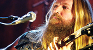 ZAKKWYLDE_HOME_MAIN_THUMB