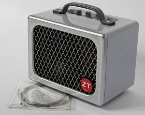 ZT Amps adds ZT Junior.