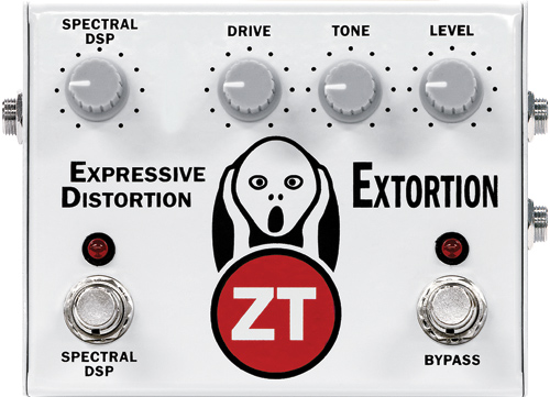 ZT_EXTORSION_01