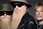 ZZTOP_HOME_MAIN_THUMB