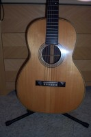 Rare 1925 Martin 00-28 Grand Concert S-6