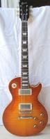 2012 Gibson Les Paul 59 Vintage Reissue