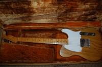 1959 Fender Esquire - stunning - $9,200