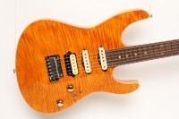 NEW Suhr and 65 Amps demo items for sale