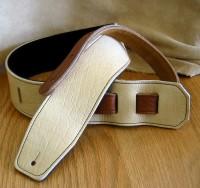 2015 Italia Leather Straps™ Vintage Series Straps