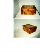 HAWAIIAN KOA WOOD FOR SALE