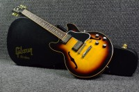 Gibson ES 165 Herb Ellis Electric Guitar