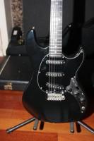 G&L SKYHAWK Electric Guitar