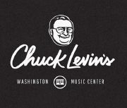 Great deals at Chuck Levin's Guitar Shop