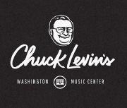Great deals at Chuck Levin's Guitar Shop