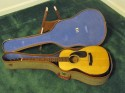 Pristine Vintage Feb 1974 Japan Made Alvarez Yairi Dy 85-Best Offer!