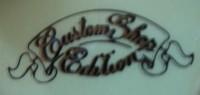 gibson explorer custom vintage 1985 left handed