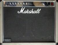 1987-89 Marshall Silver Jubilee Combo