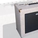 deLisle Nickel Box