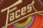 faces-band