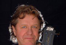 John Wetton Asia Tour chemo