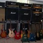 PRS Heaven