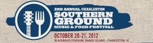southergrndfest_20120430_150631