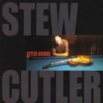 stew cutler