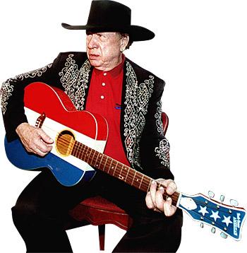 01 buck owens vintage guitar magazine