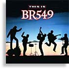This Is BR549