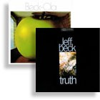 Truth and Beck-ola