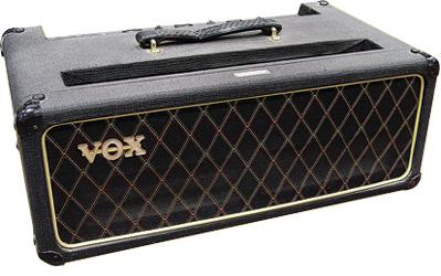 25 Most Valuable Amplifiers | Vintage Guitar® magazine