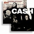 Johnny Cash - Personal File and American V: A Hundred Highways
