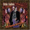 Eric Gales The Psychedelic Underground