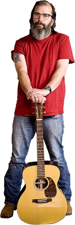 steve earle the galway girl lyricssteve earle someday, steve earle - copperhead road, steve earle meet me in the alleyway, steve earle someday аккорды, steve earle someday mp3, steve earle the galway girl lyrics, steve earle someday lyrics, steve earle - the galway girl, steve earle copperhead road mp3, steve earle way down in the hole, steve earle feel alright lyrics, steve earle best songs, steve earle johnny come lately, steve earle 'guitar town', steve earle & the dukes, steve earle schedule, steve earle exit 0, steve earle king of the blues, steve earle goodbye lyrics, steve earle pancho and lefty lyrics