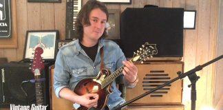Andrew Hendryx