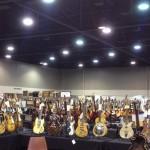 Arlington-Guitar-Show-2014