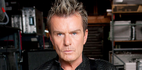 BILLYDUFFY_HOME-MAIN-BIG