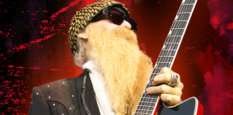 BILLY F GIBBONS-HOME-MAIN-BIG