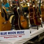 Blue Moon Music