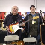 Bruce and Brad Rickard NATIONWIDE GUITARS