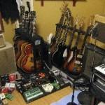 My little room