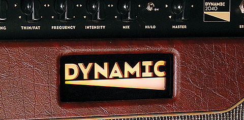 DYNAMIC 2040 HOME MAIN BIG